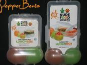 Smash Nude Food Movers Mini Regular Rubbish Free Lunchbox Reviews!