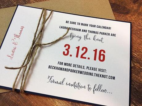 Cantoni font on invitation, whimsical font, cursive font, fun font, script font, Debi Sementelli, Lettering Art Studio, DIY invitation, cantoni calligraphy font, DIY Wedding, baby shower, printables, Save the Date, timeline cards, wedding reception signs, door hangers, pixels to paper