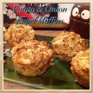 kugel muffins (18)