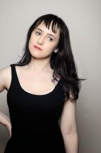 8 Killer Blogs You Should Be Following--Mara Wilson Writes Stuff