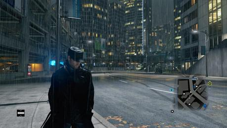 Watch Dogs developers are making big changes for the sequel