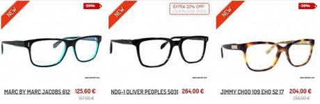 Gafas-graduadas-Optical-H