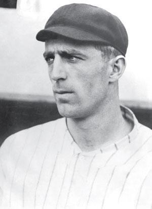 This day in baseball: Merkle's boner