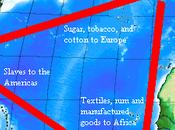 International Business: Chapter Theories Trade