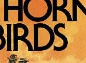 Thorn Birds Colleen McCullough