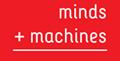 topl_logo