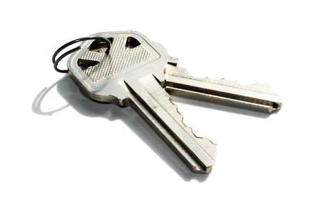 keys Why Your Lender Matters When Buying A West Knoxville Home For Sale