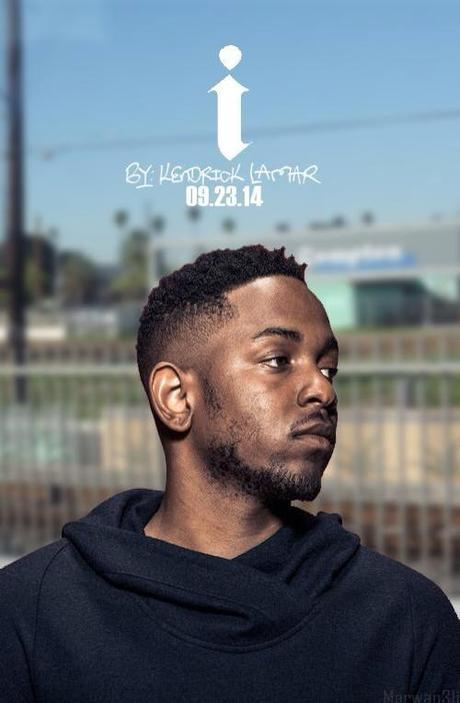 Kendrick Lamar Talks After Math Of Control & Relationship With Drake & J. Cole