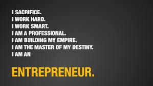 Become Entrepreneur