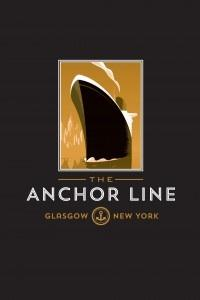 The anchor line best steak Glasgow