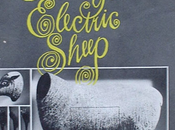 Recently Read: ANDROIDS DREAM ELECTRIC SHEEP? Philip Dick