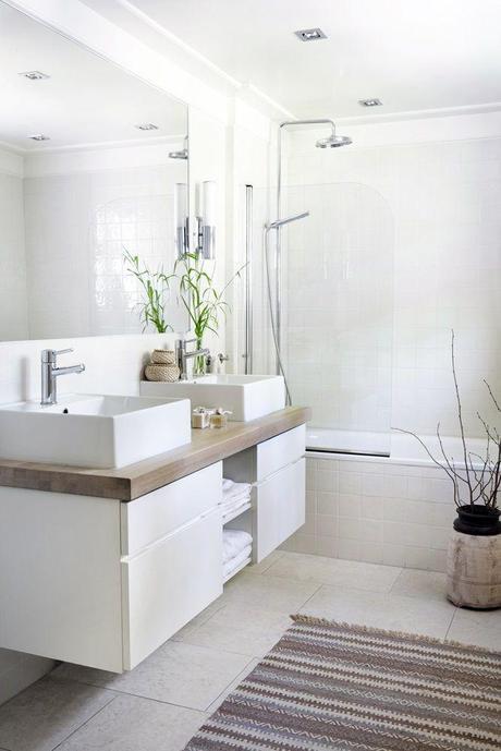 Classicisme moderne en Norvège | | PLANETE DECO a homes worldPLANETE DECO a homes world