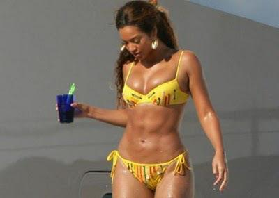 beyonce body hourglass womens fashion