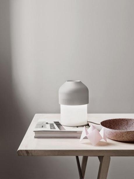 design | lighting