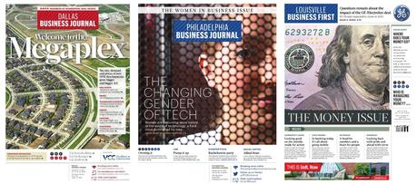 American City Business Journals: the best of the Project Pinstripe is here