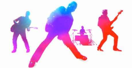 Apple and U2 – Push Marketing Goes Bad
