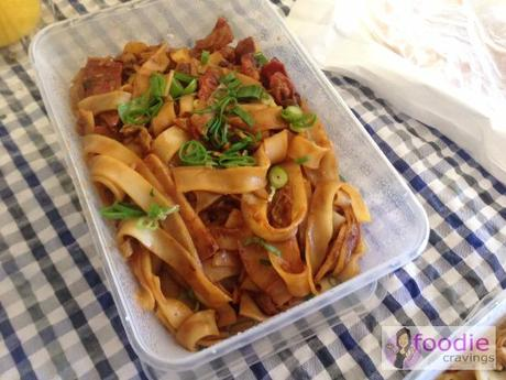 Singapore-Chicken-Rice- char-kway-teow-morley