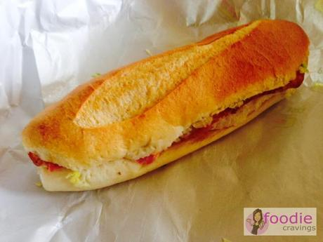 Charlies-Continental-Roll