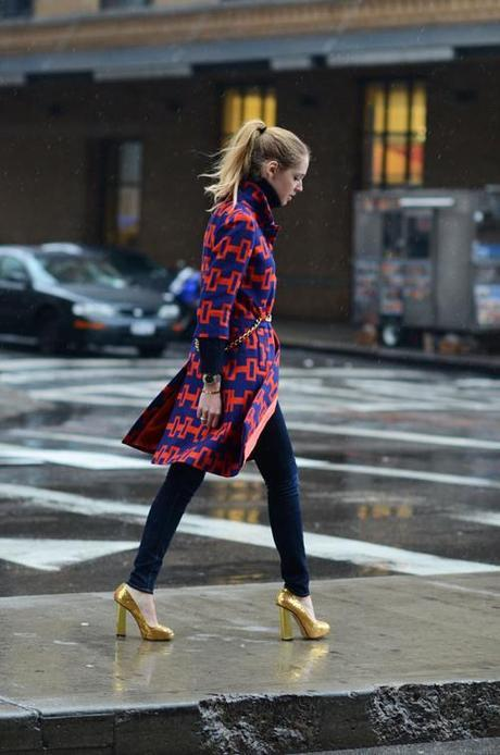 printed-milly-coat-the-blonde-salad