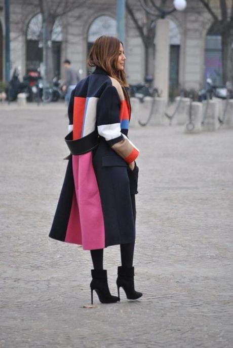 colorful-coat-colorblock