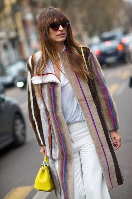 fendi-coat-milan-street-style