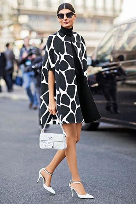 printed-coat-bazaar-Gio-Graphic--