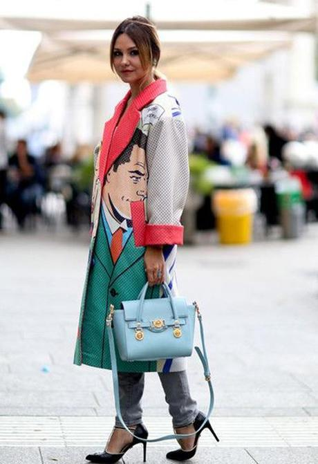 pop-art-overcoat-fashion-week