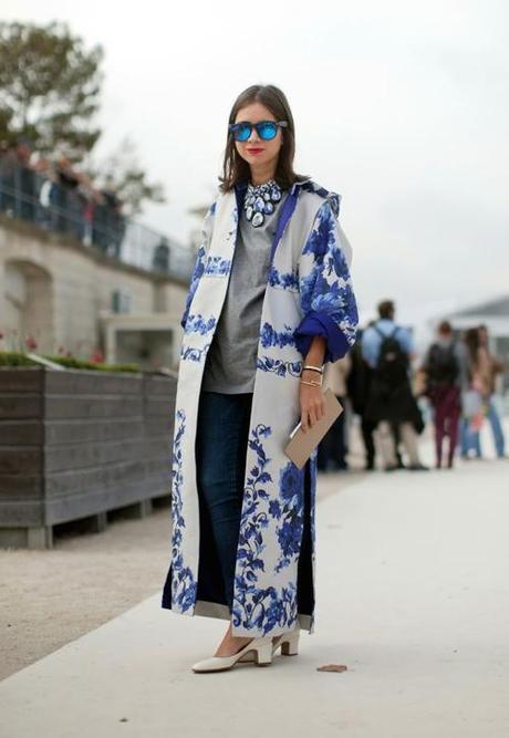 painted-coat-blue-