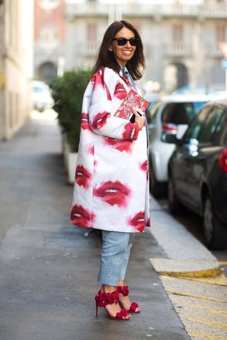 printed-coat-lips-viviana-valpolicella-bazaar