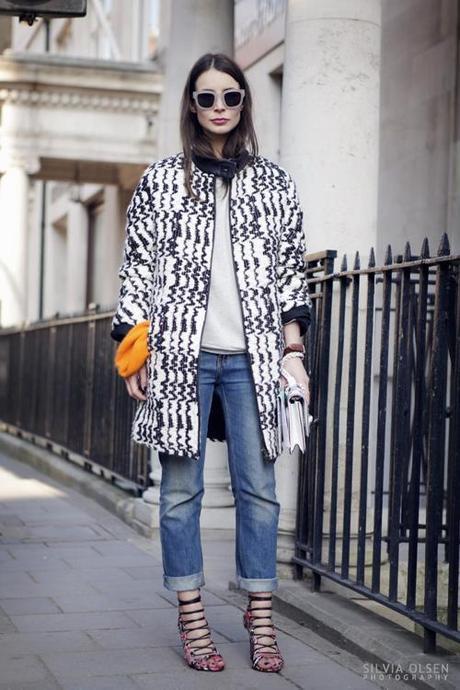 printed-coat-in-b&w