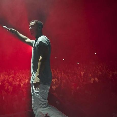 Forbes Hip-Hop Cash Kings 2014 List