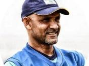 Lanka Appoints Desi Marvan Atapattu Coach....will India Follow