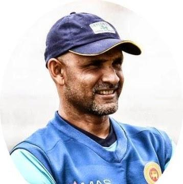 Lanka appoints desi Marvan Atapattu as Coach....will India follow !!