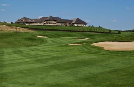 Best #Golf Course in Ohio? You Decide!
