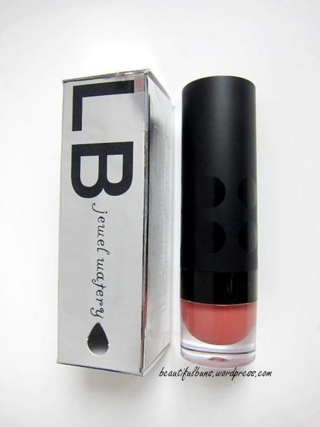 LB Jewel Watery Rouge (1)
