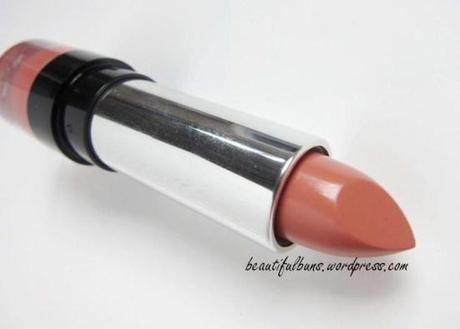 LB Jewel Watery Rouge (2)