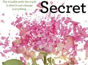 Must Read: Husband's Secret Liane Moriarty