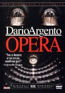 Dario Argento's eye-opening horror film