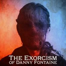 The upcoming horror musical