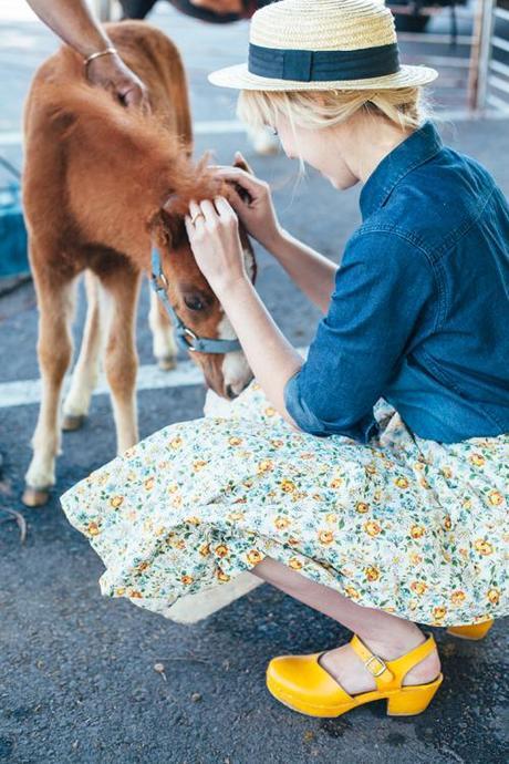 Will I retire from blogging?