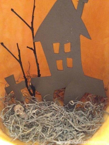 Halloween Mini Garden 1 (1)