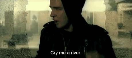 JT-cry-me-a-river-GIF