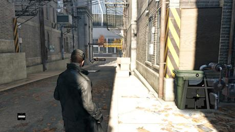 No Watch Dogs DLC Coming to Wii U