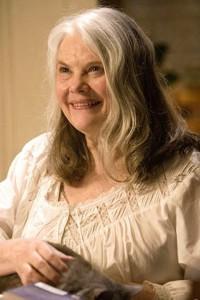 Lois-Smith