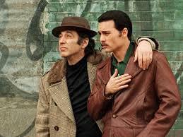 Al Pacino & Depp in Donnie Brasco (tailgate365.com)