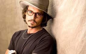 Johnny Depp (galleryhip.com)