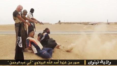 ISIS-Ninewa-photos-Jun24-16-thumb-560x315-3319