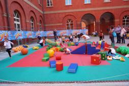 Urban Renewal & Regeneration {Modena is not Toronto}  The Story of the Manifattura Tabacchi Lofts