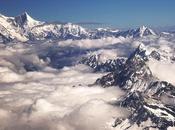 Himalaya Fall 2014: Tragedy Shishapangma, Speed Record Manaslu