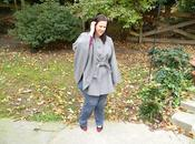 Frugal Fashion Friday Shopping Close Fall 2014 Trends